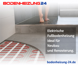 Bodenheizung24