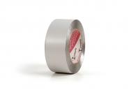 Aluminiumklebeband - Gerband 712