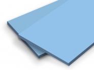 Bodendämmplatte für schwimmend verlegte Fussböden - 5 Stück 10 mm