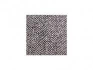 Heizmatte / Heizteppich - 100W Fashion Grey