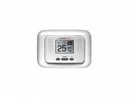 Thermostat 730