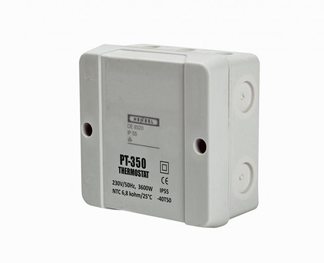Thermostat BH-50