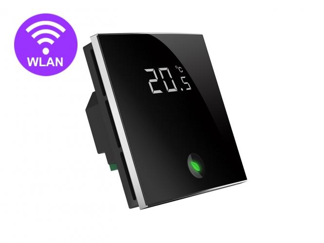 Thermostat MCS 400 Wifi /Wlan