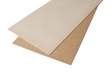 HEAT PAK für Teppich- und Vinylböden