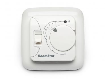 Thermostat RoomStat 110 analog